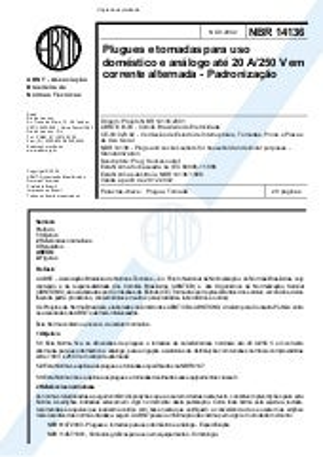 14136 pdf nbr