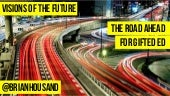 NCAGT 2020 - Visions of the Future: The Road Ahead for Gifted Ed