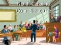 Nc court structure_youth civics