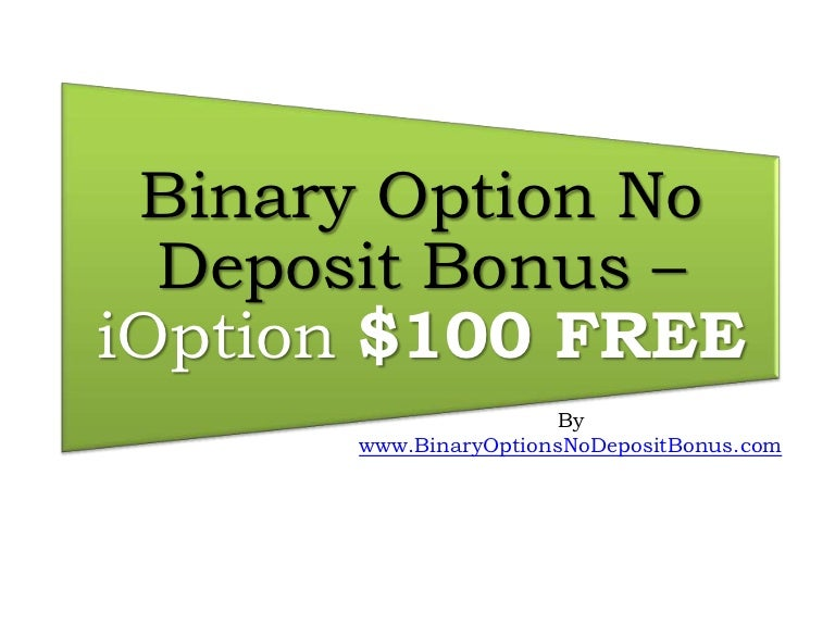 Binary options streaming signals software review