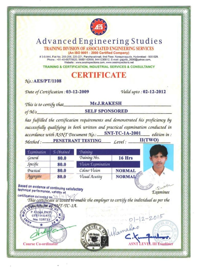 Ndtcertificates 160423093410 thumbnail 4gcb1461404207 1betcityfo Gallery