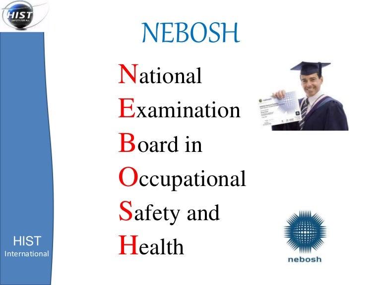 Neboshoverview 150406235405 Conversion Gate01 Thumbnail 4cb1428364456