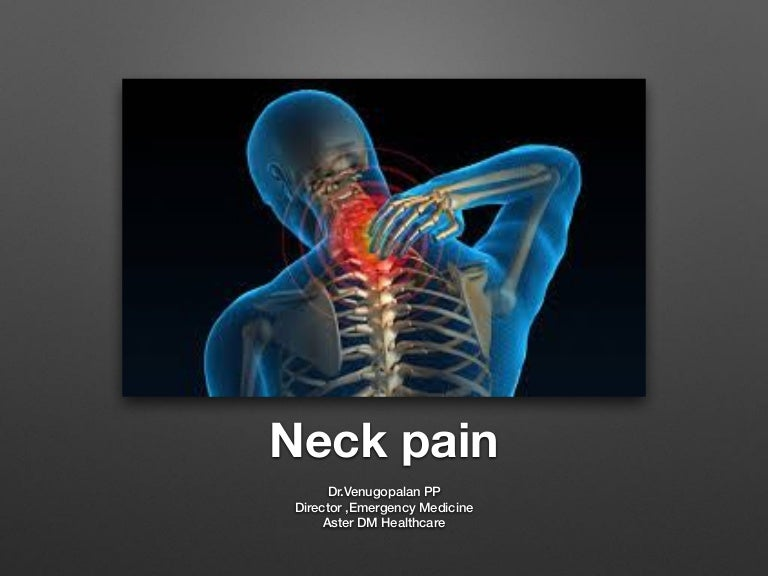 neckandbackpain-161213192411-thumbnail-4.jpg?cb=1481657126