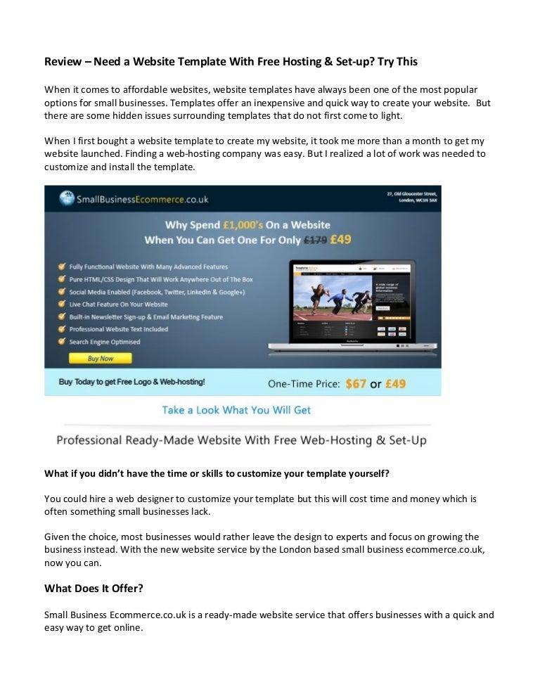 Classifiedstheme wordpress website template by premiumpress.