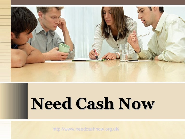 Does pnc offer payday loans picture 1