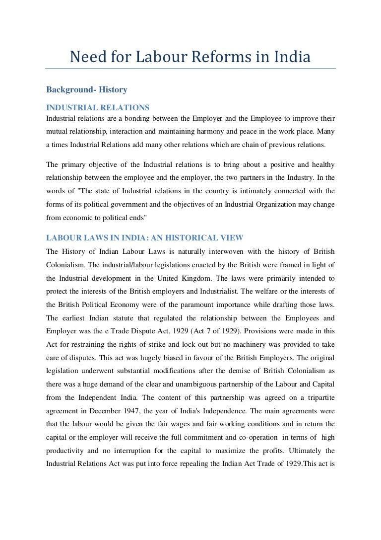 Social Psychology Definition Paper