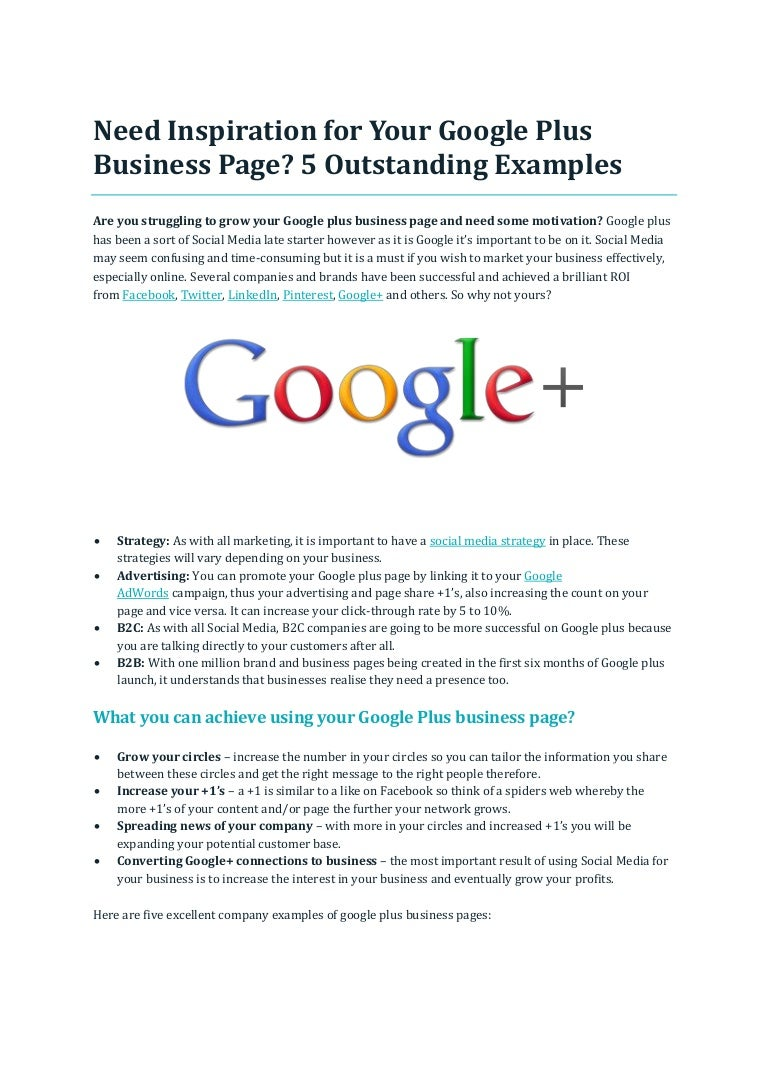 Google+, bing, yahoo business listing service.