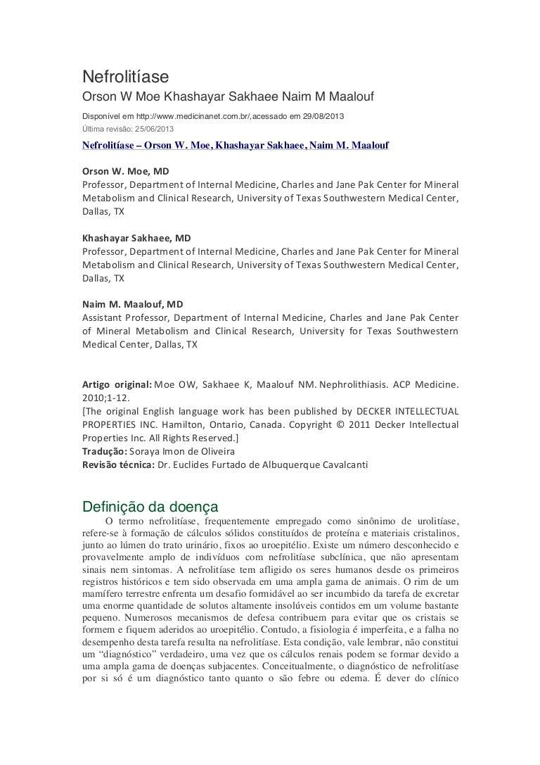 rimedi naturali per acido urico alto acido urico basso nel sangue como se quita el acido urico del cuerpo
