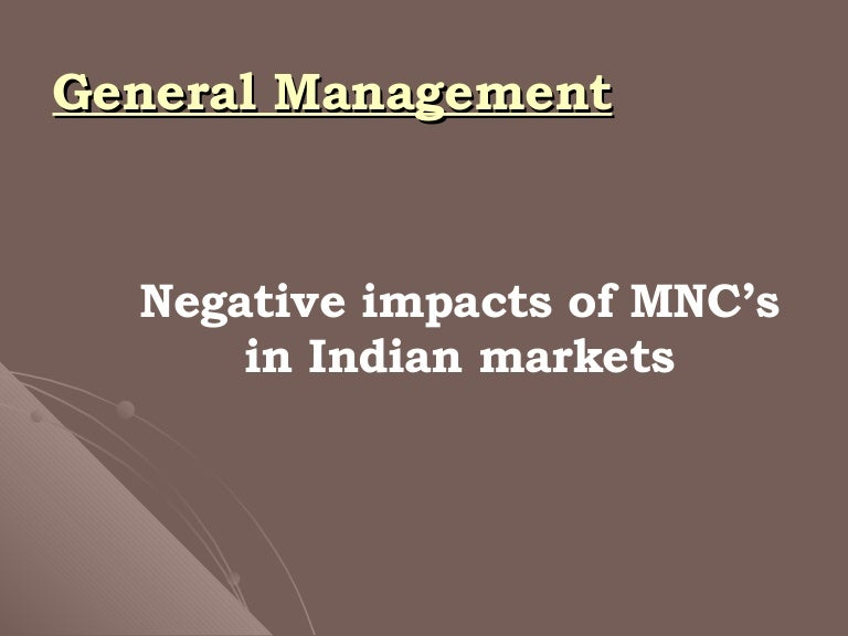 impact of grey marketing on indian A grey market in the securities markets, is an over-the-counter market where dealers execute orders for stocks and bonds for preferred customers before they have been issued these sales are.