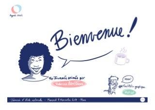 Rencontre Sexe Moselle (57) , Trouves Ton Plan Cul Sur Gare Aux Coquines