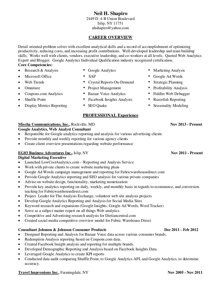 resume examples resume sample systems analyst resume risk pinterest resume examples resume sample systems analyst resume risk pinterest