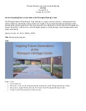 Inspiring Future Generations at the Wanapum Heritage Center (3)