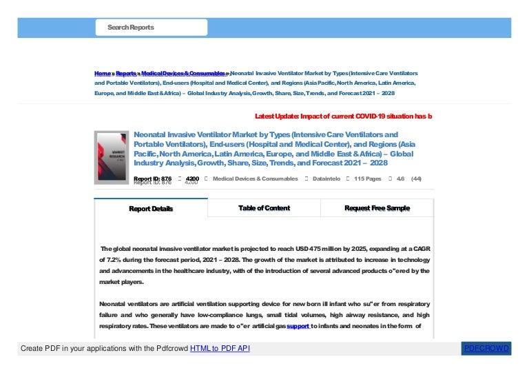 neonatalinvasiveventilatormarket2021forecastto2028 210927141704 thumbnail 4
