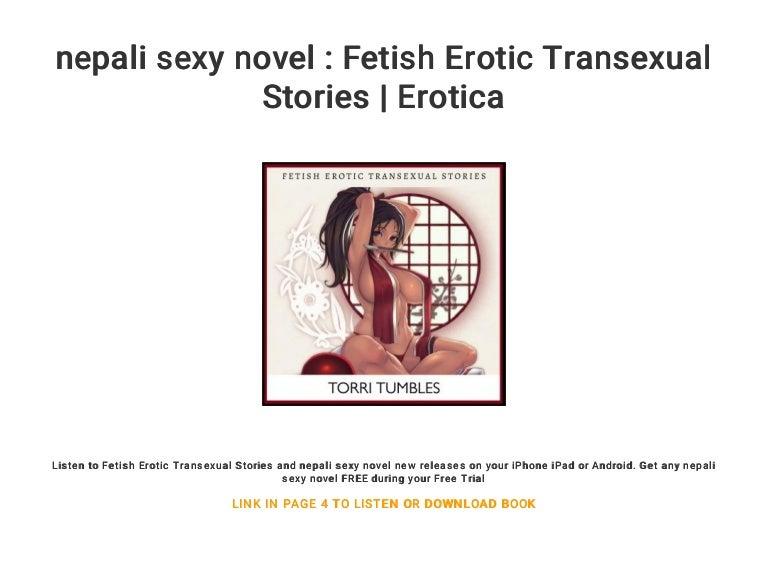 Read hot sex stories