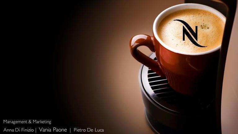 Nespresso Pixie Case
