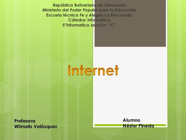tipuri de venituri nestandardizate pe Internet)