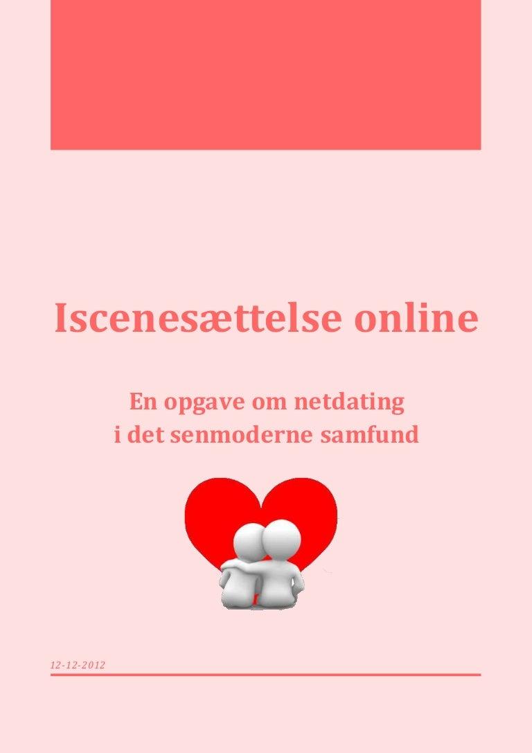 på nett voksen dating service for de unge enlige kvindelige i aalborg