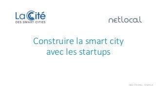 Rencontre Mature Libertine Proche Montpellier