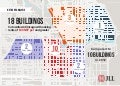 Mapping out JLL Research's Net Office Rent Analysis