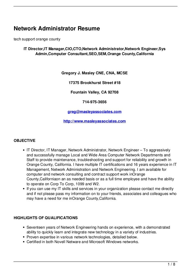 Cisco Cover Letter Image collections - Cover Letter Ideas