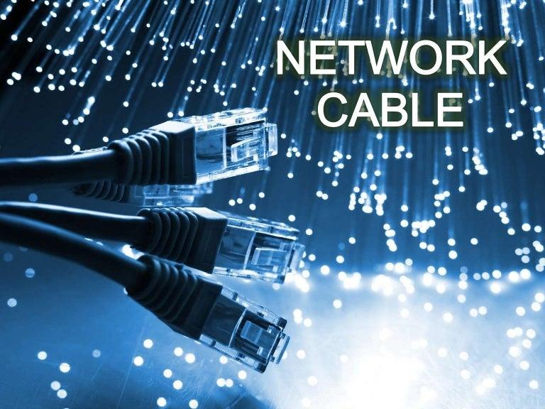 Ppt téléchar installations à câbles – groupe sister.