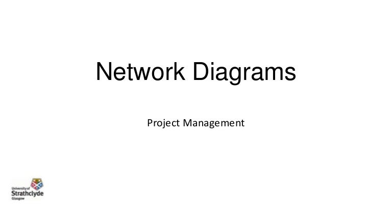 networkdiagrams-131115092042-phpapp02-thumbnail-4.jpg?cb=1384507274