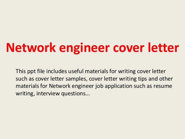networkengineercoverletter-140223200517-phpapp02-thumbnail-4.jpg?cb=1393185950