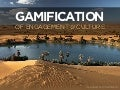 Gamification of Employee Engagement & Company Culture