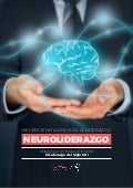 Curso de NeuroLiderazgo: Managing with the Brain in Mind.
