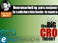 Neuromarketing - ClinicSEO - eShow Barcelona 2014