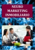 Neuromarketing inmobiliario