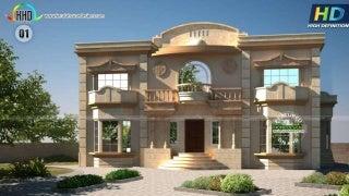 House Plans LinkedIn