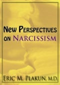 new-perspectives-on-narcissism.pdf