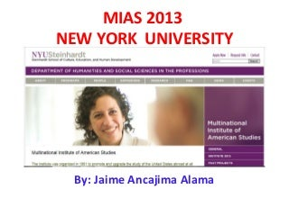 Check out more school specific MBA essay tips and deadlines  AdmitSee