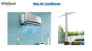 Air Tech Air Conditioning