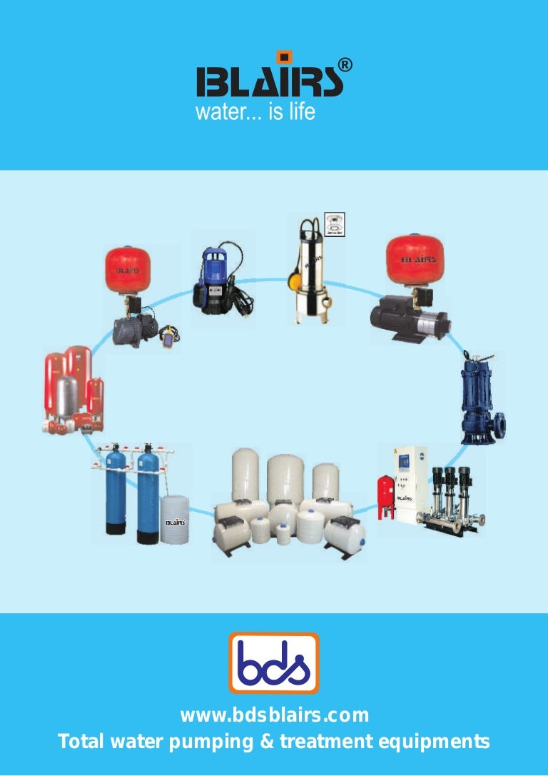 Dealer and Distributor of Booster | High Pressure Pump | Sewage cutte…