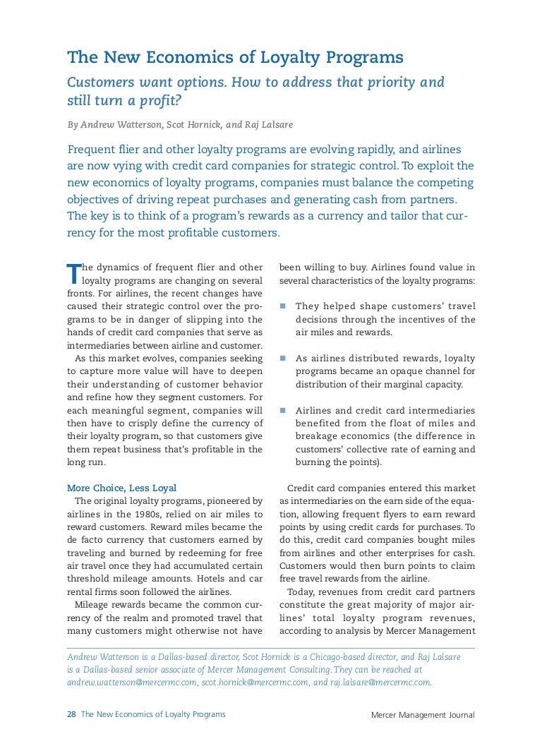Free Economist Resume   100 Sample Resume Economics 18 Best ...