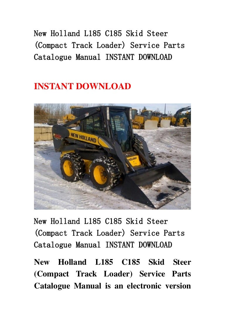 New Holland L Skid Steer Wiring Diagram on new holland l785 skid steer, new holland l180 skid steer, new holland l553 skid steer, new holland l35 skid steer, new holland lx665 skid steer, special edition new holland skid steer, new holland l120 skid steer, new holland l170 skid steer, new holland l160 skid steer, new holland l454 skid steer, new holland ls190 skid steer, new holland l455 skid steer, new holland l250 skid steer, new holland l218 skid steer, new holland l125 skid steer, new holland skid steer specs, new holland l555 skid steer, new holland l223 skid steer, new holland skid steer attachments, new holland ls170 skid steer,