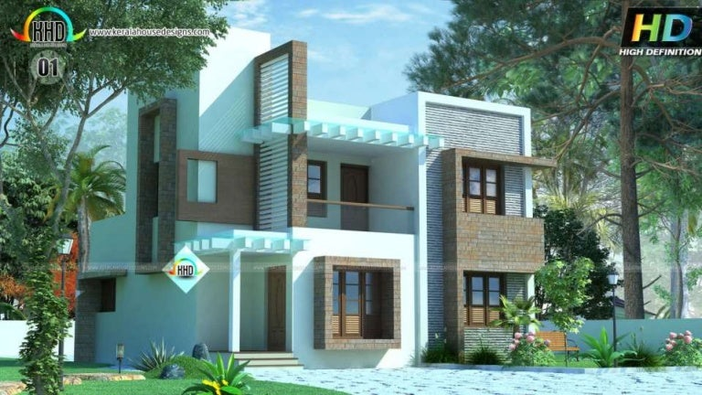 New House Plans 2016 new house plans for march 2016