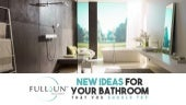 New Ideas For Your Bathroom That You Should Try