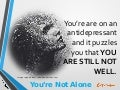 Why Are You Still Depressed? - L-Methylfolate ...