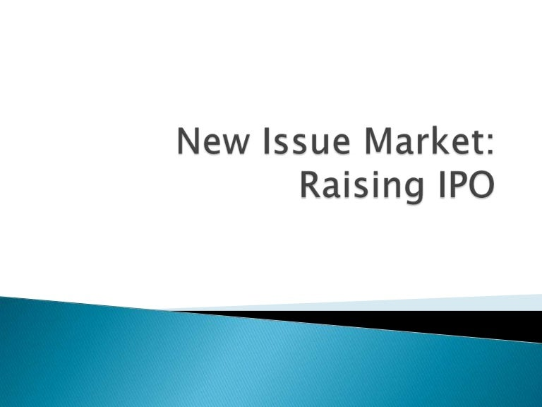 new issue market Ipo, new issues follow  dinesh engineers has withdrawn its ipo on october 3 due to weak equity market conditions the public issue received a lukewarm response from investors, with a mere 17.