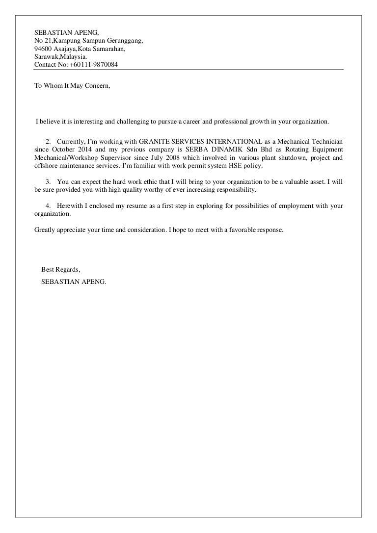 Offshore Resume Services - Virtren.com