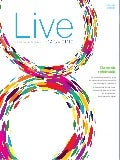 Revista Cisco Live Ed 24