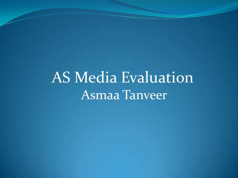 media evaluation Media evaluation research is a media research, measurement, analysis & insight agency we measure the media metrics for pr, public relations & marketing departments.