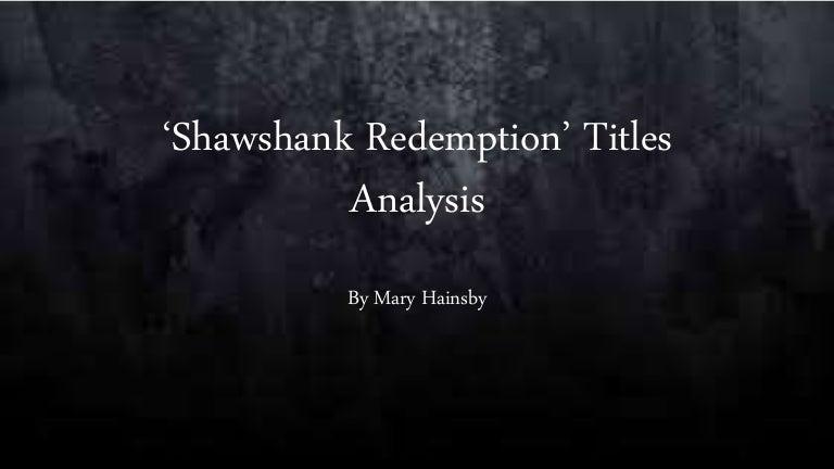 custom essays editor service gb audit risks detection control essay shawshank redemption essay hope shawshank redemption essay slideshare
