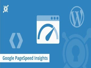 speed up wordpress or email template design or email signature create responsive