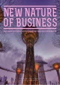 New nature of_business_report
