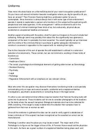 Rencontre Sans Lendemain Reims Plan Cul Plan Cul Sur Alencon Rencontre Sans Lendemain Reims