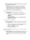 Essay experts toronto reviews on hydroxycut - Patrick Heffron